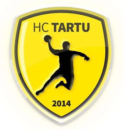 hc-tartu-logo-400