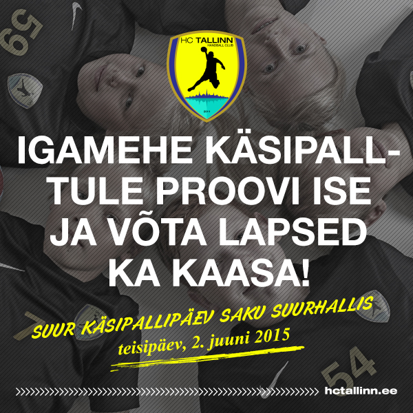 IGAMEHE_KASIPALL