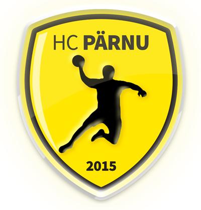 hc-parnu-logo-400