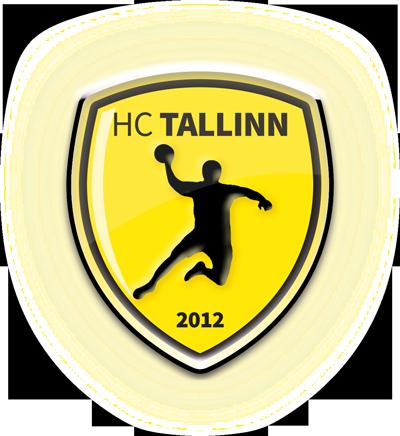 hctallinn-logo-glow