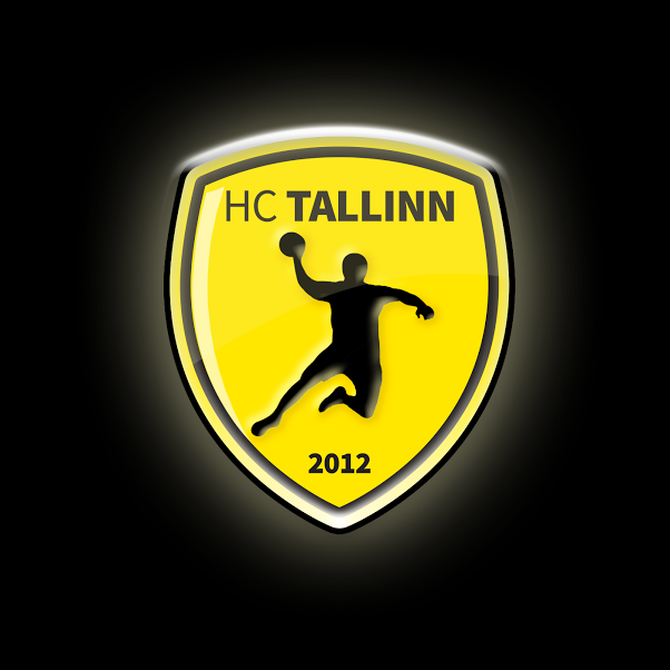 hctallinn_logo_3d_must