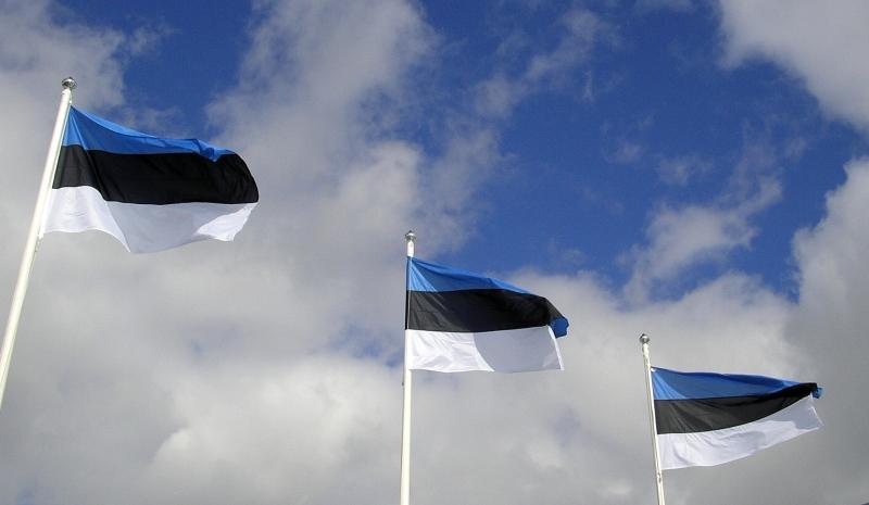 eesti-lipp2