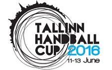 tallinn_handball_cup_2016_logo