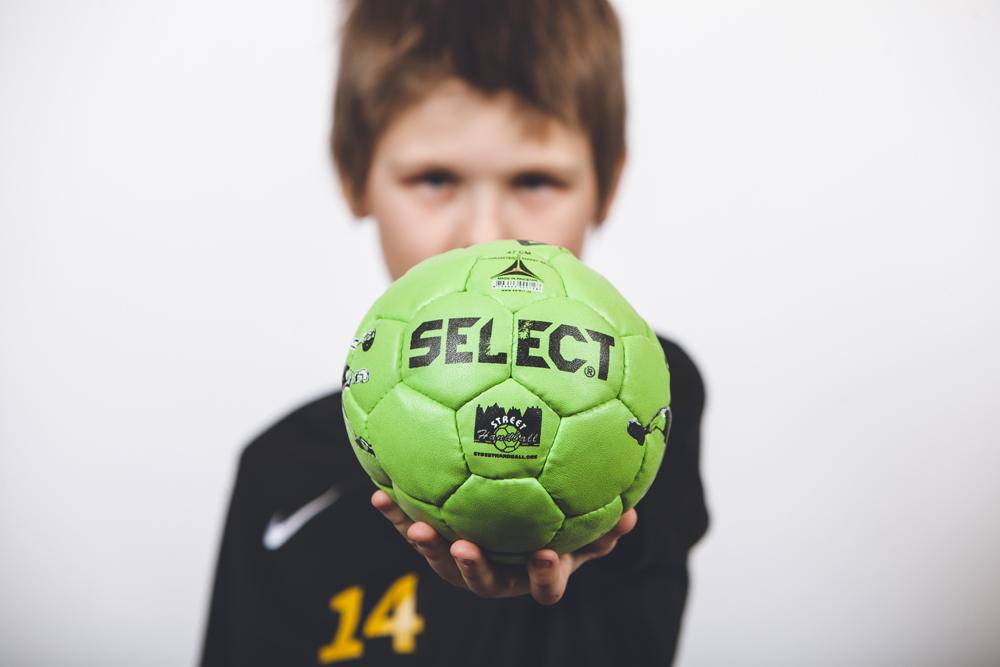 pall-select