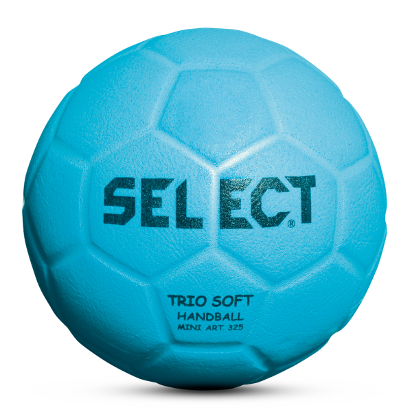 trio_soft_handball_lightblue