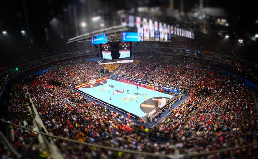 EHF-FINAL4-COLOGNE-825x510