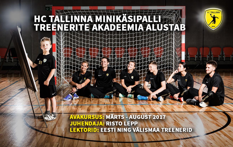 hc-tallinna-mini-akadeemia