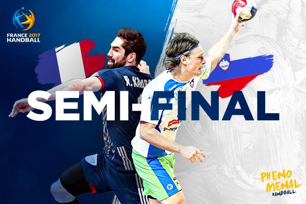 mm_semifinal_2017