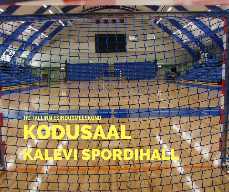 kalevi_spordihall_FB_post_10.07.17
