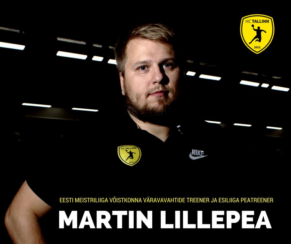 MARTIN LILLPEA-2