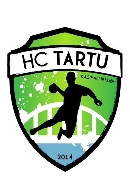 HC Tartu logo