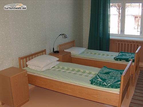 orissaare-gumnaasiumi-hostel_6