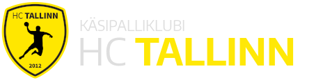 https://hctallinn.ee/wp-content/uploads/2020/06/hc-tallinn-text-logo-text-with-crest.png