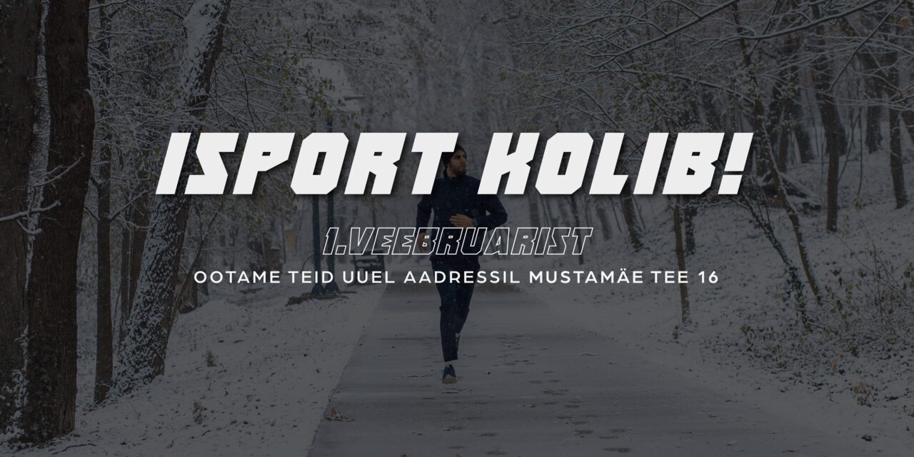 https://hctallinn.ee/wp-content/uploads/2021/03/ISport-1280x640.jpg